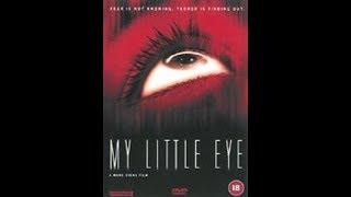 My Little Eye (Trailer 2)