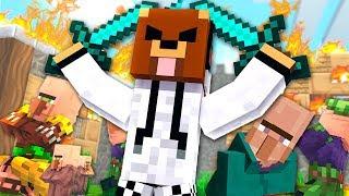 Cuidado con el Karma | Minecraft #24