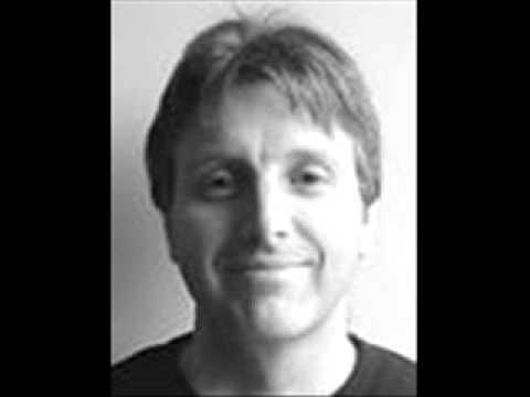 Michael Sharp - Ascention