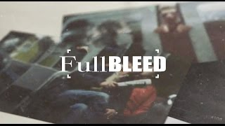 FullBleed: New Channel on Photographic Art