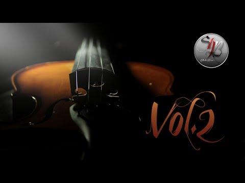 (Full Album) ORCHESTRAL RHYTHMS (Vol.2) - Hard Epic Violin Hip Hop Beats 2017 / [Free Download]
