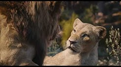 "Can You Feel the Love Tonight (From ""The Lion King"")"