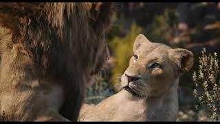 """Download Can You Feel the Love Tonight (From """"The Lion King"""") Mp3 and Videos"""