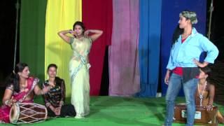 Bhojpuri Hot Junction I Oghayiya Lage Sut Gaeli I Singer -Shivani Pandey