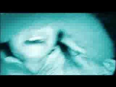 Penny Dreadful Music Video