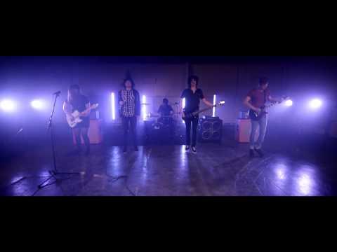 This Fiasco - Achromatize (Official Music Video)