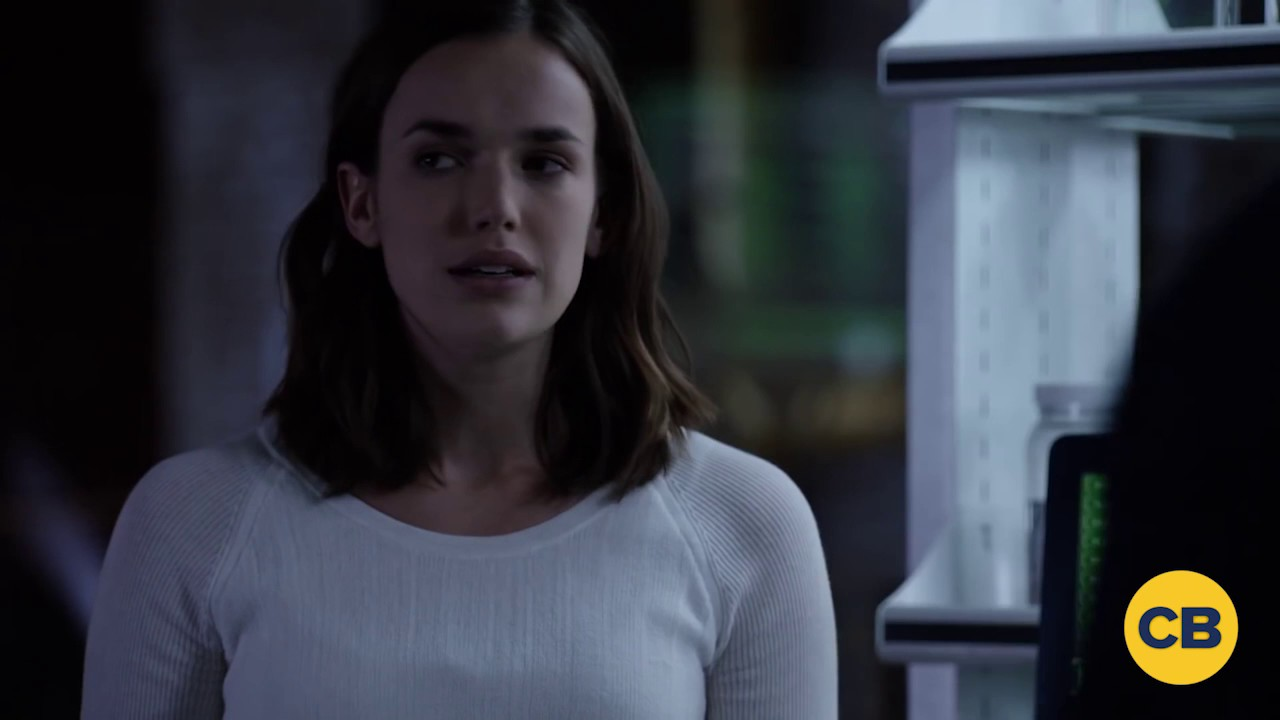 Elizabeth Henstridge nudes (96 photos), Pussy, Leaked, Feet, legs 2019