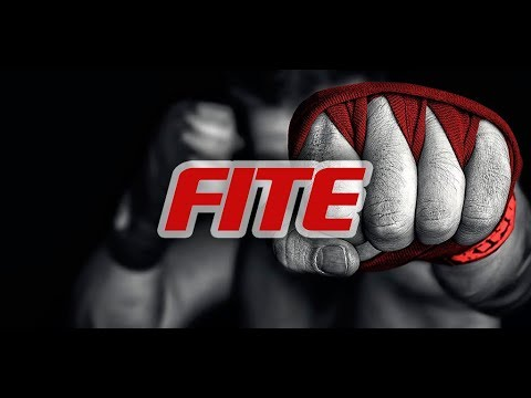 FITE - Boxing, Wrestling, MMA - Apps on Google Play