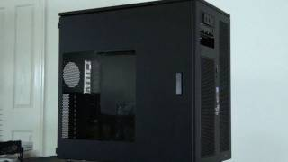 Caselabs Magnum TH10 Case Review