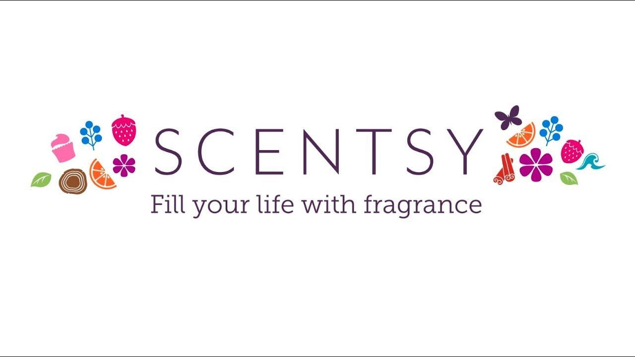 Image result for scentsy
