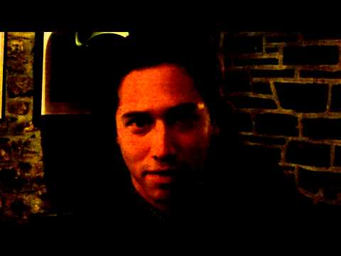 Jesse Rath stops by the FoF