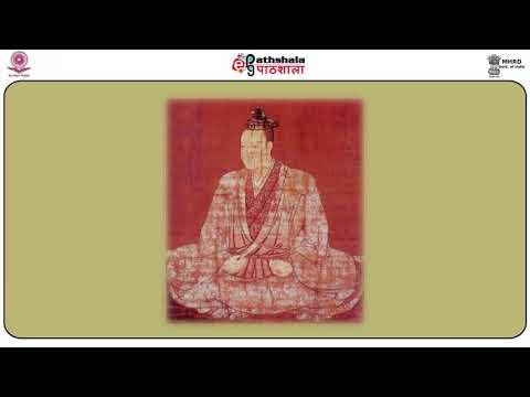 Azuchi Momoyama Culture