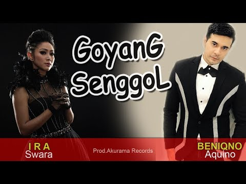Beniqno - Goyang Senggol (Official Music Video)