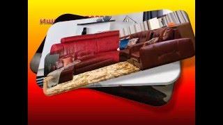 Угловые диваны недорого(, 2016-05-03T10:37:01.000Z)