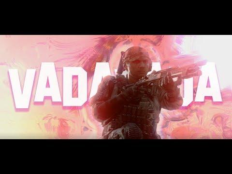 VADAVADA by dan