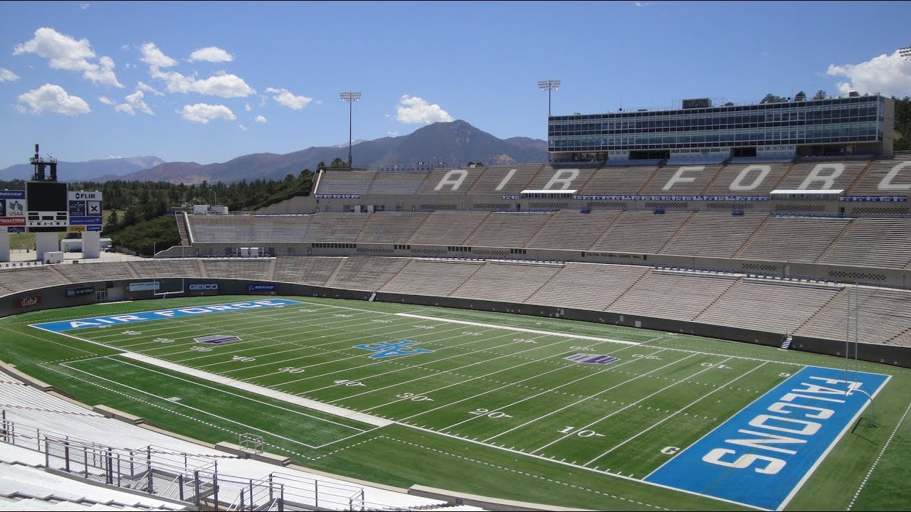 Image result for falcon stadium