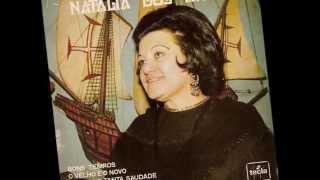 Baixar Natália dos Anjos -