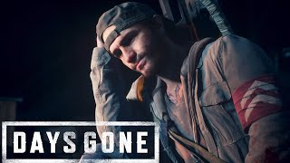 Days Gone (Gameplay PC) - This Could Be It