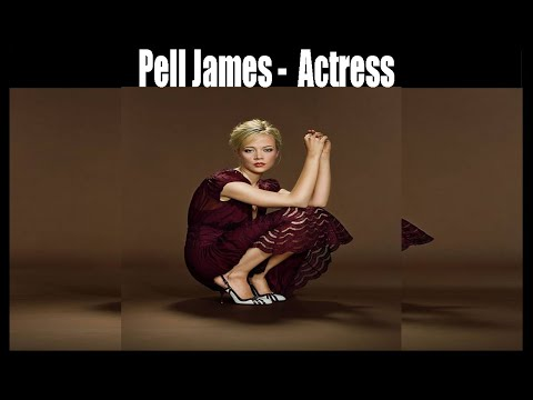pell james husbandpell james instagram, pell james, pell james zodiac, pell james ancensored, pell james feet, pell james michael burns, pell james imdb, pell james hot, pell james husband, pell james photos, pell james nudography, pell james movies