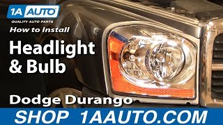 2014_dodge_durango_rt_brilliant_black_crystal_pearlcoat_in_blackburn_north_carolina_100744180256306356 2015 Dodge Durango