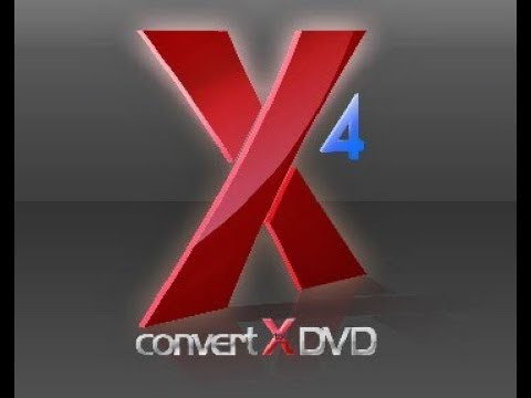 convertxtodvd-4-full-+-serial-[mega]
