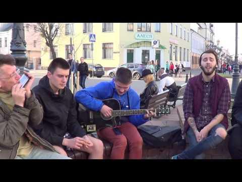 Онлайн радио эфир  - Поп из Москва (id: 2728)