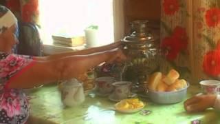 клип Рафис Бакиев про маму на татарском языке