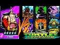 КРЭНГ КЛАССИЧЕСКИЙ ПРОТИВ БОССОВ в игре Черепашки Ниндзя Легенды игра TMNT Legends