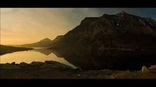 ralph lundsten - diskophrenia - seba and lo-tek remix