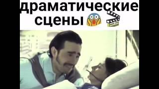 Как снимают романтические фильмы????