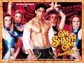Aankhon Mein Teri - Om Shanti Om (2007) *HD* *BluRay* Whatsapp Status Music Videos Whatsapp Status Video Download Free