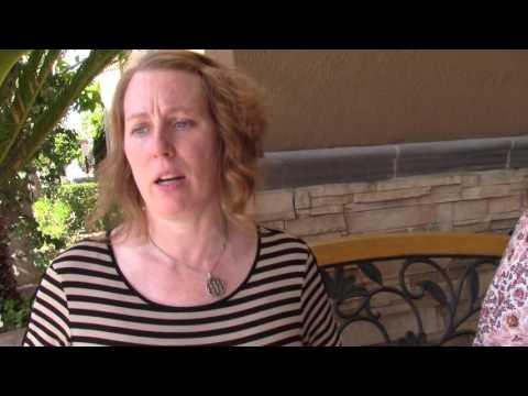 Let it Be Documentary by Leslieane Gelles, Interview # 27: Elders speak