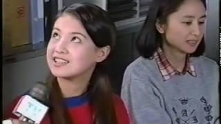 TVおじゃマンボウ(だと思います)で放送された1~3話のダイジェスト...