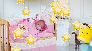 Twinkle Twinkle Little Star English Song for Children Nursery Rhyme by Alinka Silverinka
