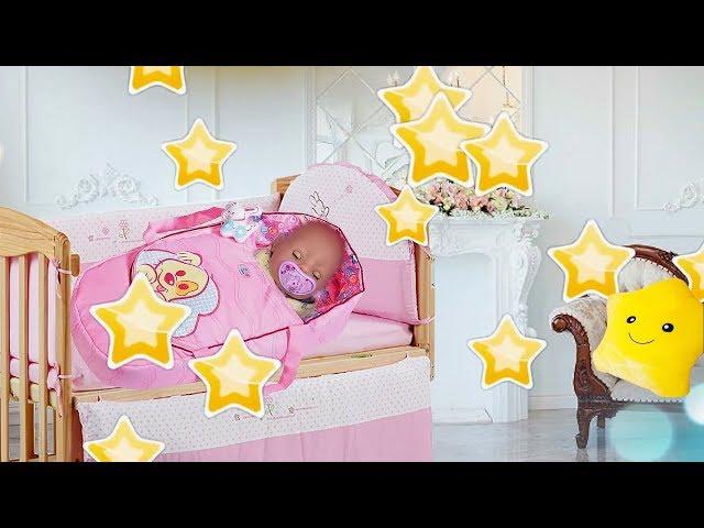Twinkle Twinkle Little Star Song for Children Nursery Rhyme by Alinka