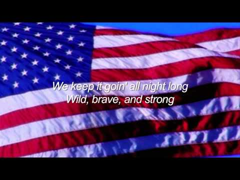 American Thing