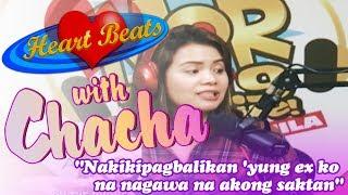 """#Heartbeats: """"Nakikipagbalikan"""