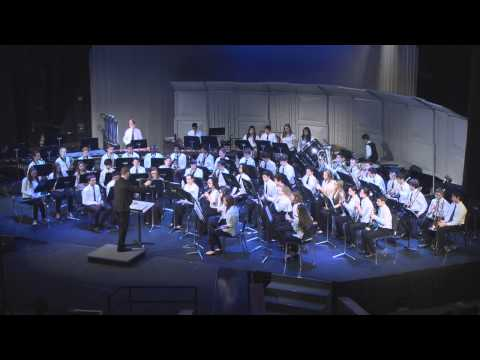 Concert Band -