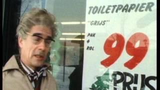 Van Kooten en De Bie - Straattaal