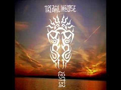 Guarantee (Solar Tribal remix) - Smike&Leix