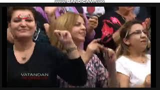 RAMAZAN  ÇELİK VATAN TV