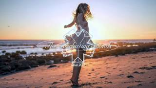 Vario Volinski - Falling In Love (Wolfskind feat. Saxokid Bootleg)