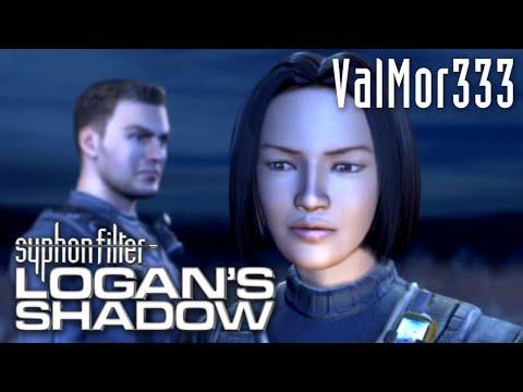 Фото Logan's Shadow - BONUS - Let's Play de la Nostalgie FR HD par ValMor333