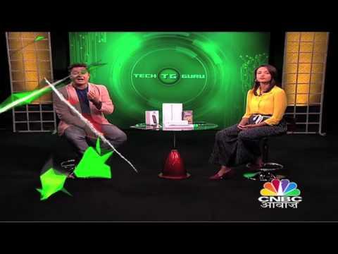 MOTO G4 Plus, SAMSUNG J7 &  IPAD Pro 9.7 Review