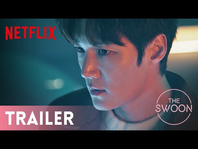 Rugal | Official Trailer | Netflix [ENG SUB]