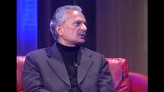 dr baburam bhattarai live full episode huawei namaste tv show