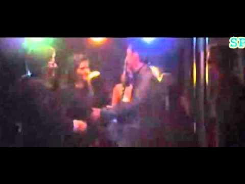 Goli   Full Punjabi  Song   Yo Yo Honey Singh   SP Production