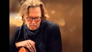 Скачать Eric Clapton I Get Lost