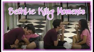 PBB OTSO: SETHLIE PART 09 (It Might Be You by Stephen Bishop)