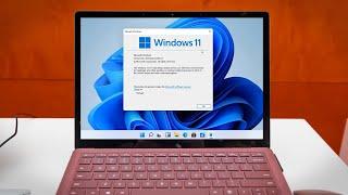 Windows 11: Problems Microsoft should FIX